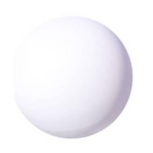 Ball mit Licht 50 cm.