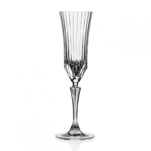 Champagne glass 16 cl.