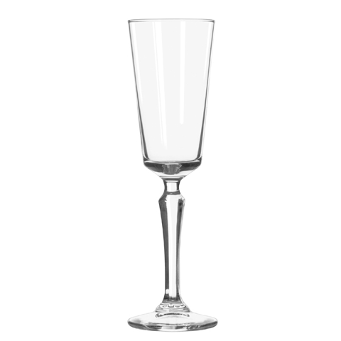 Champagne Glass Roc 1700 cl.