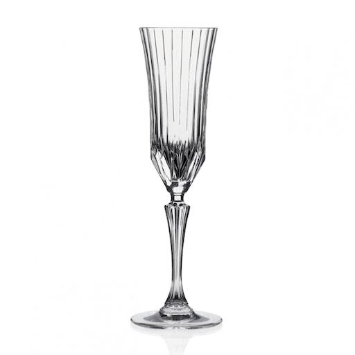 Copa champagne 16 cl.