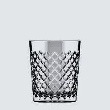 Gray Diamond Glass 31 cl.