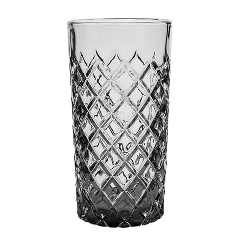 Gray Diamond Langes Glas 42 cl.