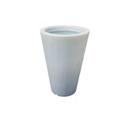 Mesita cocktail