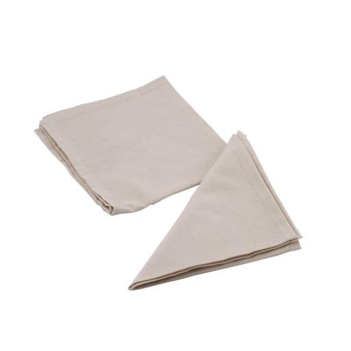 napkin stone 1x1 cm.