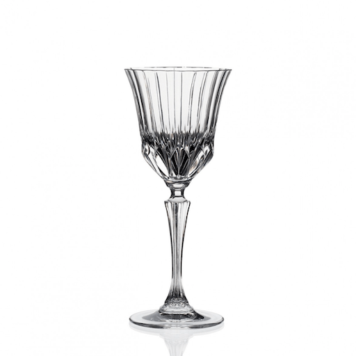 Red wine glass 155 cl.