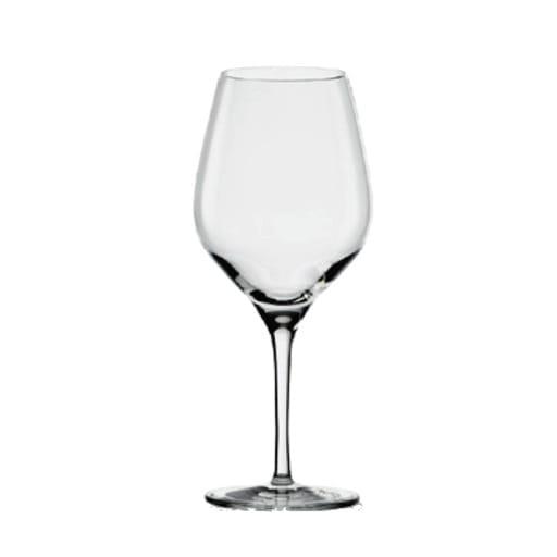 Rot Wein Glas 48 cl.