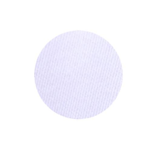 Rechteckiges Tischtuch weiß (runde Ecken) 358x248 cm.