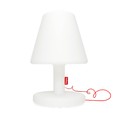Table lamp Edison the mMedium