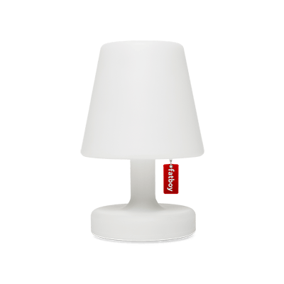 Table lamp Edison the Petit