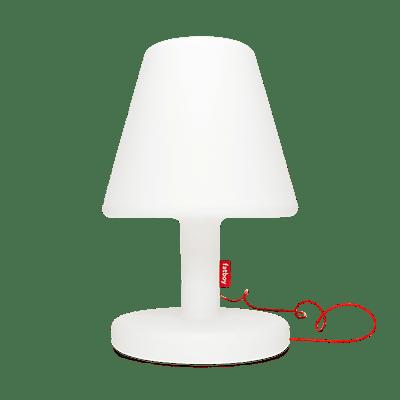Tischlampe Edison das Medium