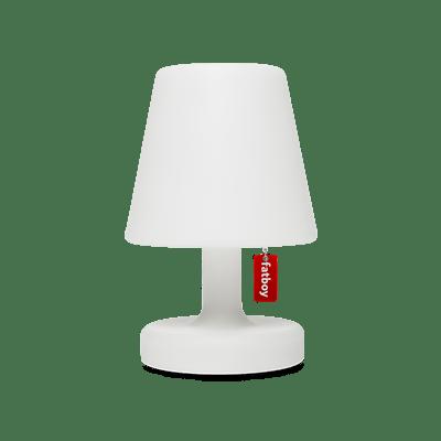 Tischlampe Edison das Petit