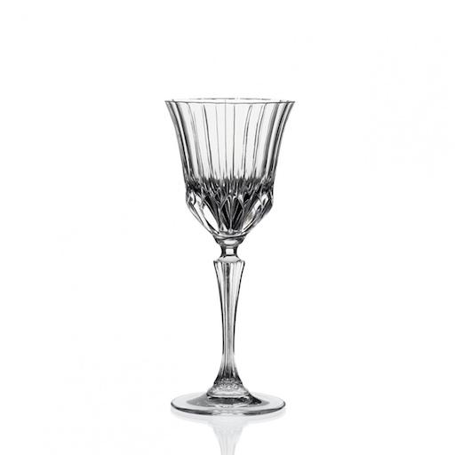 Weiss Wein Glas 26 cl.